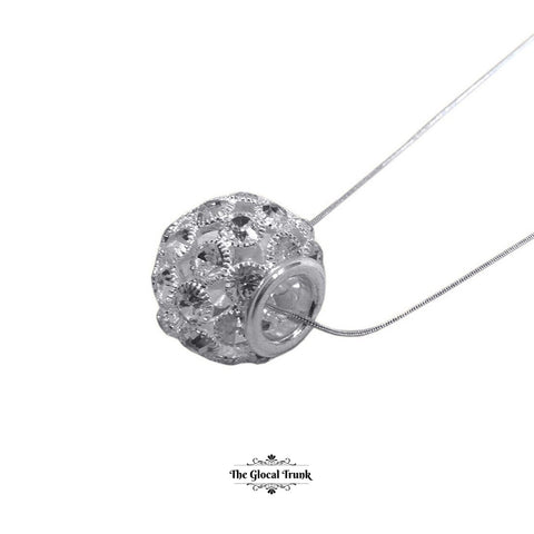 https://www.theglocaltrunk.com/products/crystal-ball-sweater-necklace-long