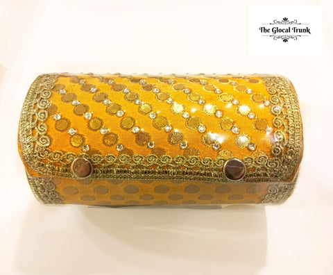 https://www.theglocaltrunk.com/products/bangle-box-yellow