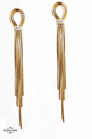 https://www.theglocaltrunk.com/products/star-gold-loop-long-earrings