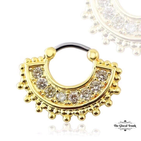 https://www.theglocaltrunk.com/products/fan-style-nose-pin-hoop-gold?variant=32686664897