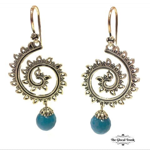 https://www.theglocaltrunk.com/products/twirl-drop-dangler-earrings-silver-blue