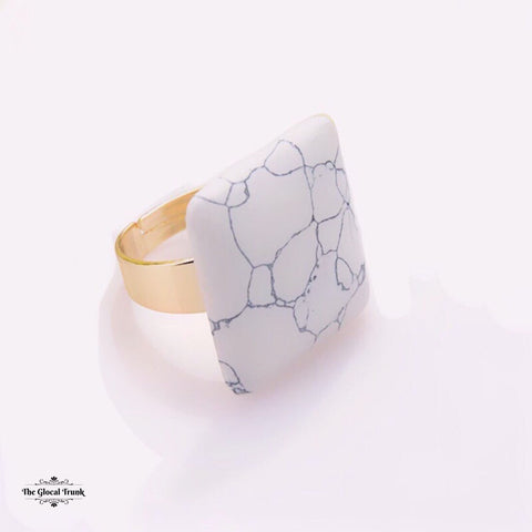 https://www.theglocaltrunk.com/products/marbella-tie-dye-white-ring