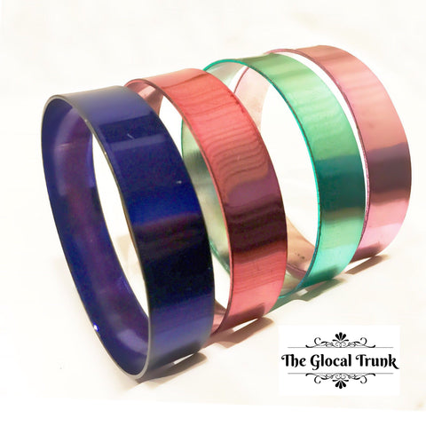 https://www.theglocaltrunk.com/products/myra-multicoloured-bangles-size-2-8