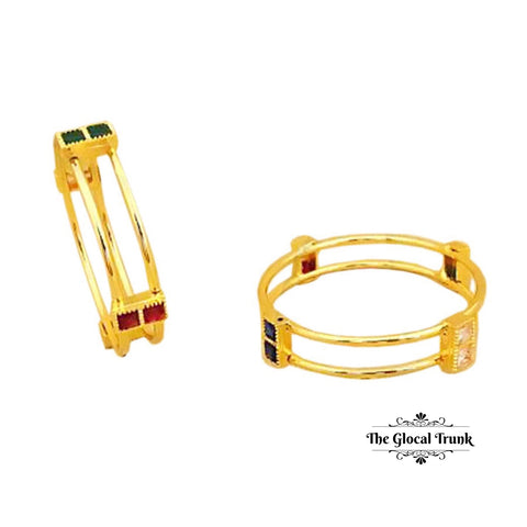 https://www.theglocaltrunk.com/products/myriad-duo-bangles-pair-of-2-size-2-4-2-6-2-8