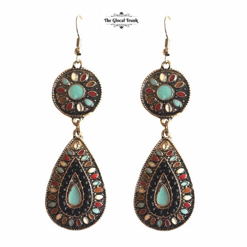 https://www.theglocaltrunk.com/products/tribal-tale-hook-dangler-earrings