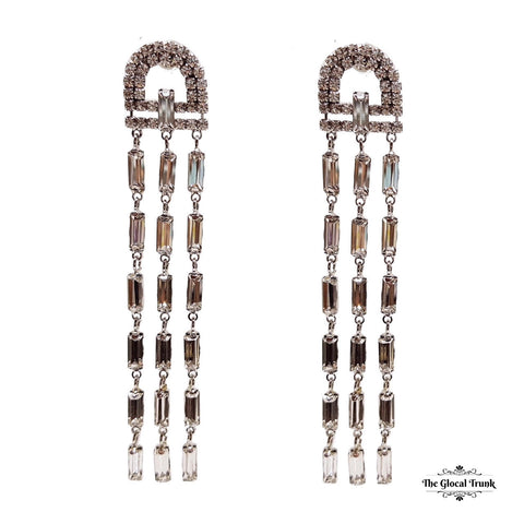 https://www.theglocaltrunk.com/products/crystal-and-baguette-long-earrings