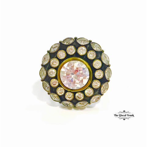 https://www.theglocaltrunk.com/products/mughal-raj-ring