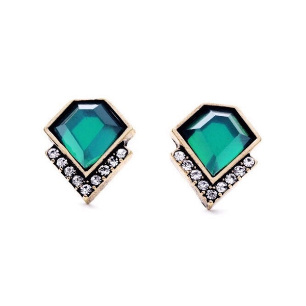 A Drop Of Sea Studs
