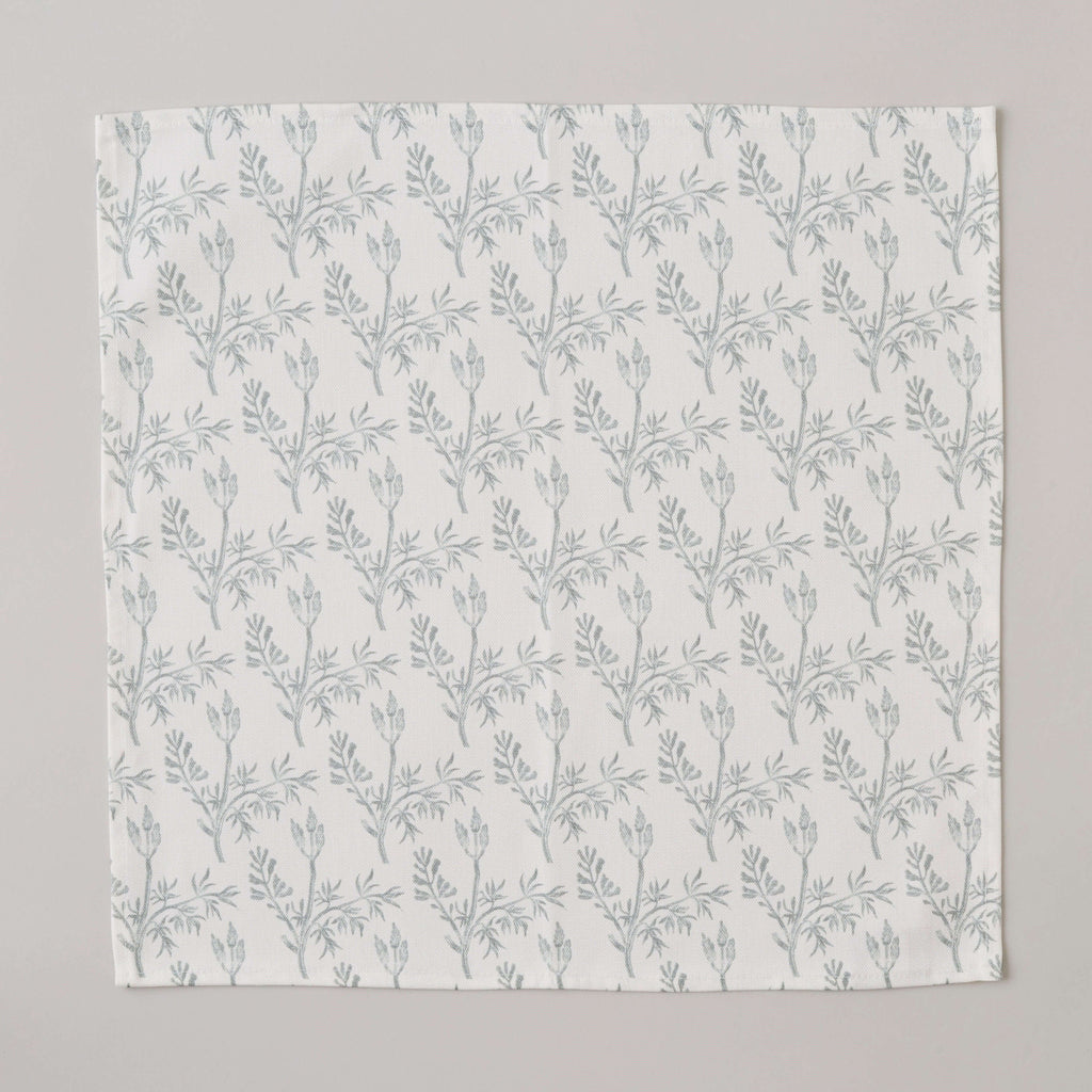 FOLKSGLOVE Fumitory Napkin