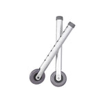drive-medical-universal-walker-wheels-10111