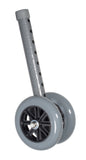 drive-medical-heavy-duty-bariatric-walker-wheels-5-10118sv