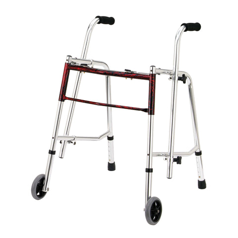 drive-medical-glider-walker-10219frd-1