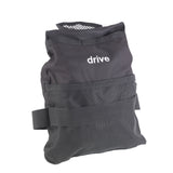 drive-medical-side-walker-carry-pouch-10255-1