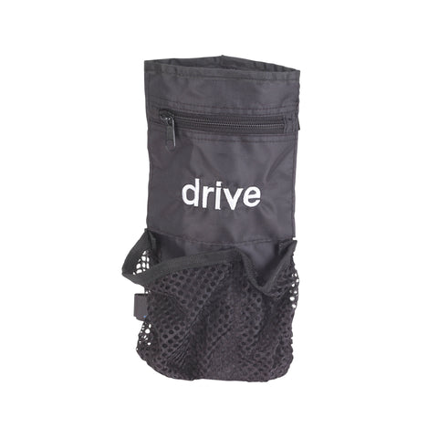 drive-medical-universal-cane-/-crutch-nylon-carry-pouch-10268-1