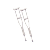 drive-medical-walking-crutches-with-underarm-pad-and-handgrip-10401-1