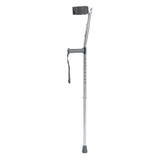 drive-medical-aluminum-forearm-crutches-10404g