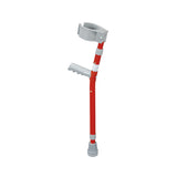 drive-medical-aluminum-forearm-crutches-10407r