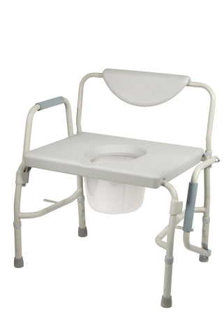 drive-medical-bariatric-drop-arm-bedside-commode-chair-11135-1