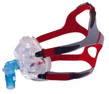 drive-medical-v2-cpap-full-face-mask-113485