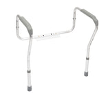 drive-medical-toilet-safety-frame-12001kd-1