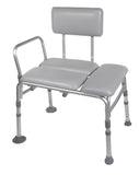drive-medical-padded-seat-transfer-bench-12005kd-1