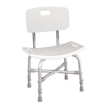 drive-medical-bariatric-heavy-duty-bath-bench-12021kd-1