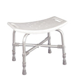 drive-medical-bariatric-heavy-duty-bath-bench-12022kd-1