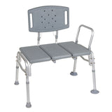 drive-medical-heavy-duty-bariatric-plastic-seat-transfer-bench-12025kd-1