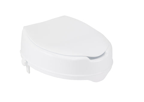 drive-medical-raised-toilet-seat-with-lock-and-lid-standard-seat-12065