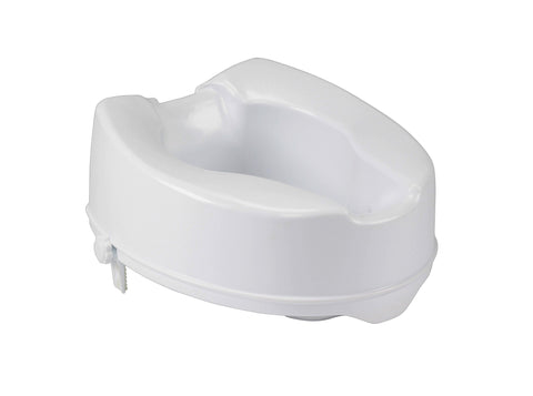 drive-medical-raised-toilet-seat-with-lock-standard-seat-12066