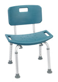 drive-medical-bathroom-safety-shower-tub-bench-chair-12202kdrt-1