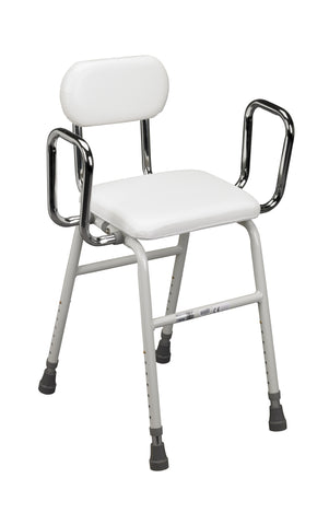 drive-medical-kitchen-stool-12455