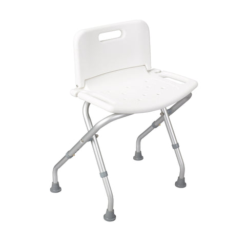 drive-medical-folding-bath-bench-12487
