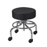 drive-medical-wheeled-round-stool-13034