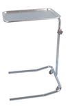 drive-medical-mayo-instrument-stand-single-post-13035