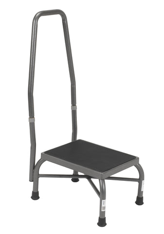 drive-medical-heavy-duty-bariatric-footstool-with-non-skid-rubber-platform-13062-1sv