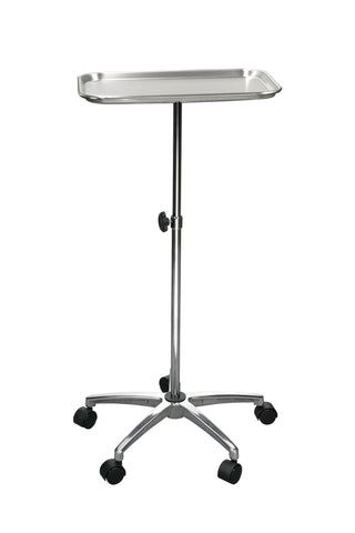 drive-medical-mayo-instrument-stand-with-mobile-5-caster-base-13071
