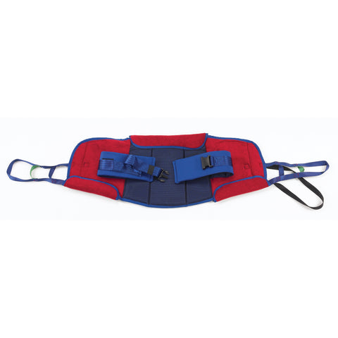 drive-medical-sit-to-stand-sling-13263f