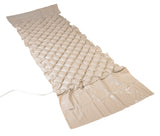 drive-medical-med-aire-replacement-pad-14003-ef
