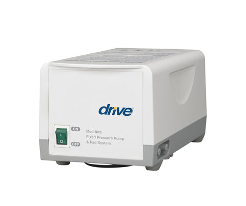 drive-medical-med-aire-fixed-pressure-pump-14006e