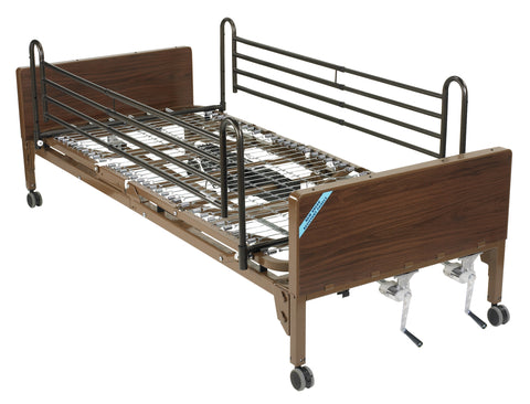 drive-medical-multi-height-manual-hospital-bed-15003bv-fr