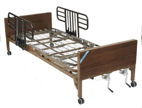 drive-medical-multi-height-manual-hospital-bed-15003bv-hr