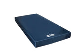drive-medical-quick-'n-easy-comfort-mattress-15076