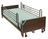 drive-medical-delta-ultra-light-full-electric-low-bed-15235bv-pkg-2