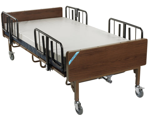 drive-medical-full-electric-bariatric-hospital-bed-15300bv-pkg