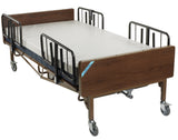 drive-medical-full-electric-heavy-duty-bariatric-hospital-bed-15302bv-pkg
