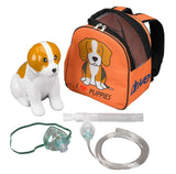 drive-medical-pediatric-beagle-compressor-nebulizer-with-carry-bag-18091-be