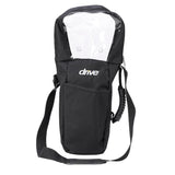 drive-medical-oxygen-cylinder-shoulder-carry-bag-18102