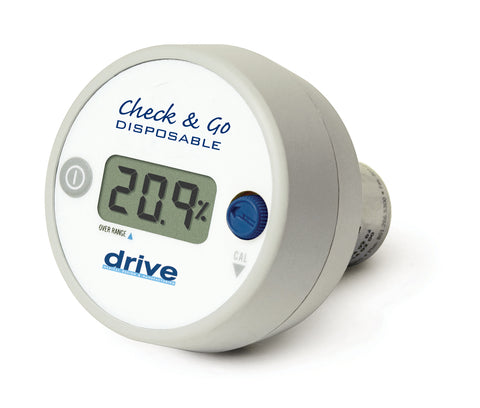 drive-medical-o2-analyzer-with-3-digit-lcd-display-18580