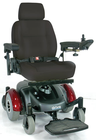 drive-medical-image-ec-mid-wheel-drive-power-wheelchair-2800ecbu-rcl